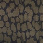 acetinado marrom cobre