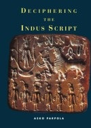 Deciphering the Indus Script