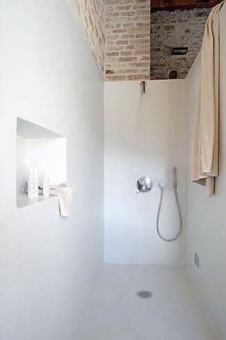 white-bathroom11