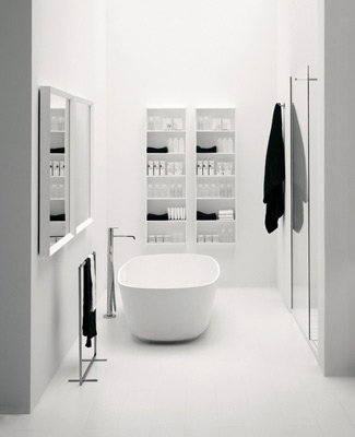 white-bathroom9