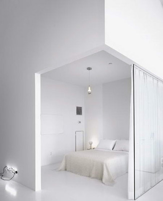 white-bedroom2