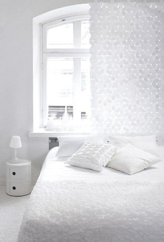 white-bedroom4