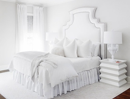 white-bedroom6