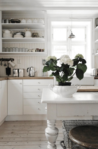 white-kitchen10