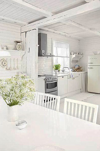 white-kitchen11