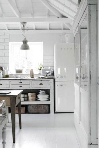 white-kitchen13