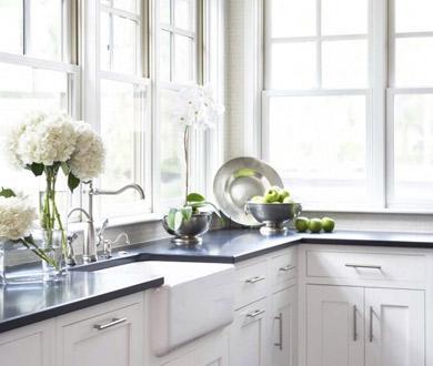 white-kitchen17