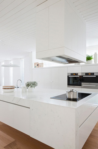 white-kitchen22