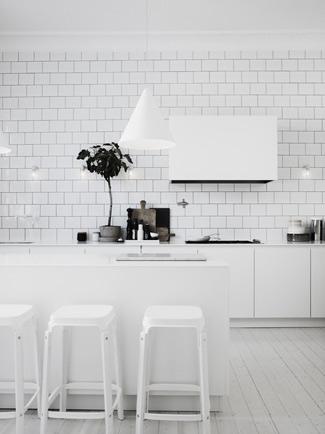 white-kitchen4