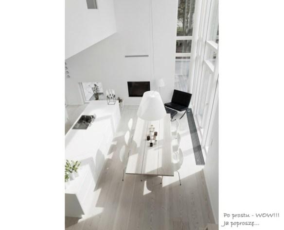 white-kitchen8