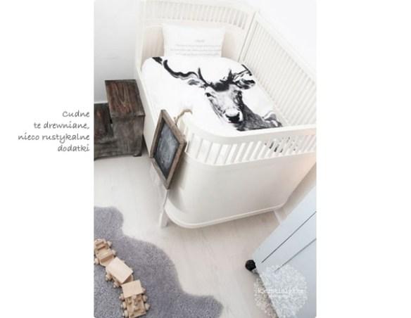 white-nursery-10