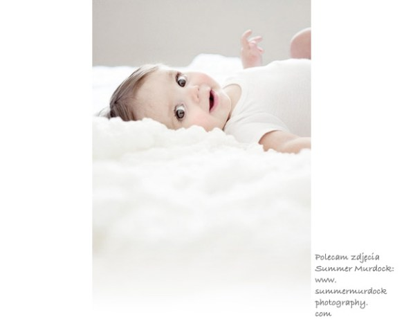 white-nursery-22