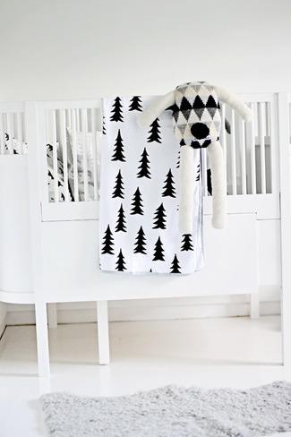 white-nursery11