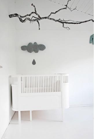 white-nursery12