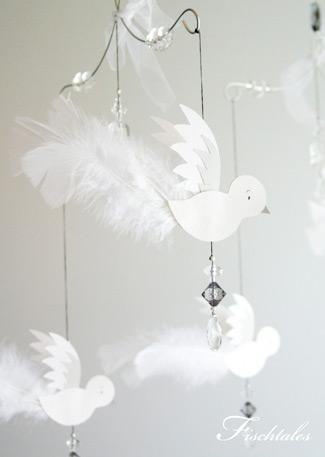 white-nursery21