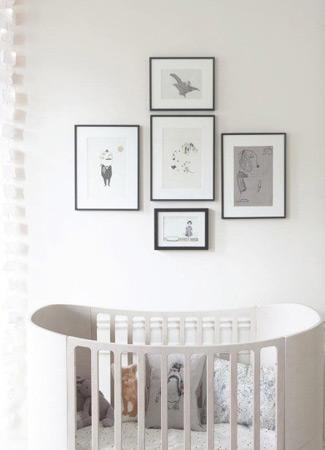 white-nursery4