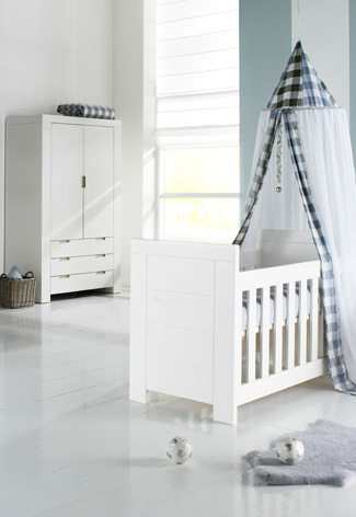 white-nursery8