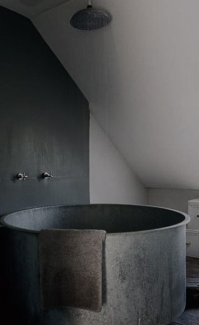 grey-bathroom14