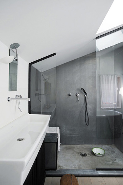 grey-bathroom18