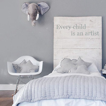 grey-blue-boys-bedroom4