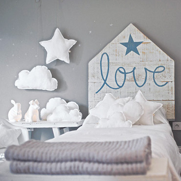 grey-blue-boys-bedroom5