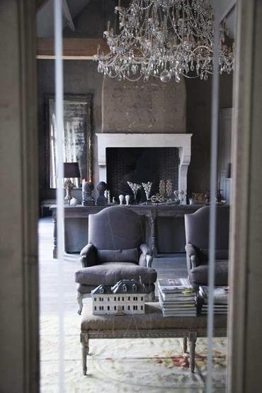 grey-interior11