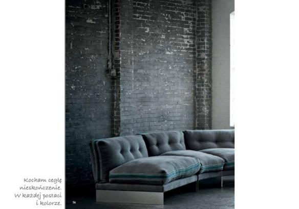 grey-interior2