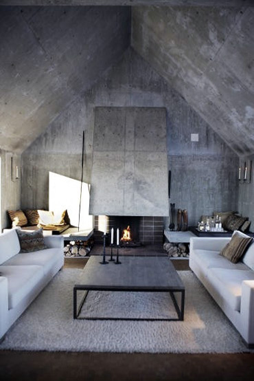 grey-interior3