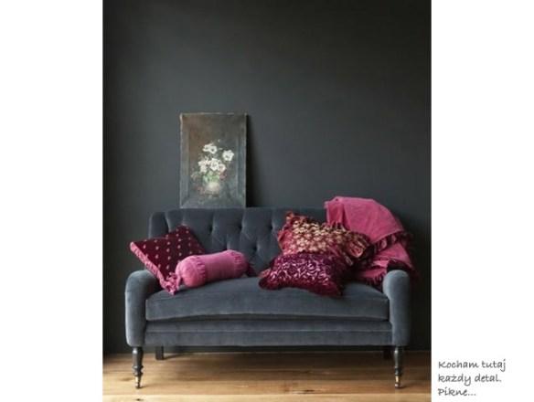 grey-pink10