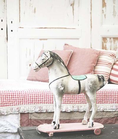 grey-pink5
