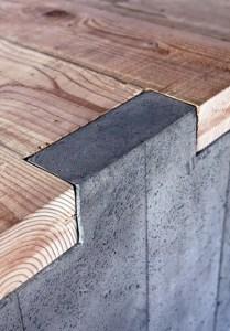 grey-wood