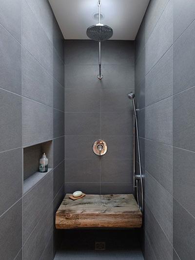 grey-wood8