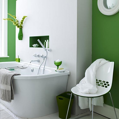 green-bathroom4