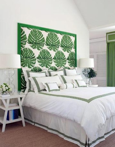 green-bedroom4