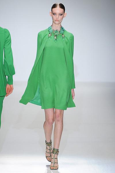 green-emerald1