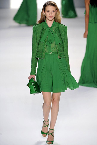green-emerald16