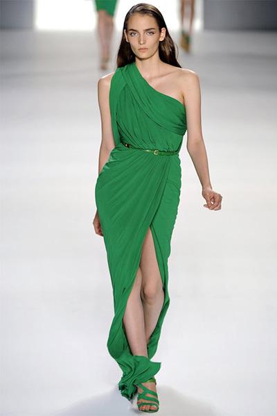 green-emerald17