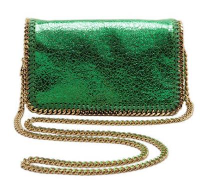 green-emerald25