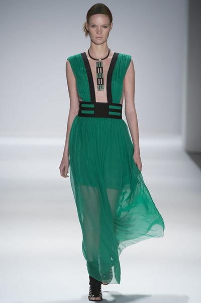 green-emerald6
