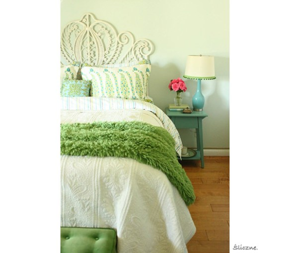 green-girlsbedroom10
