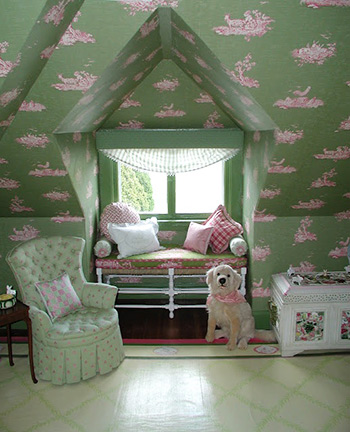 green-girlsbedroom16