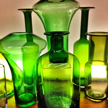 green-glass1