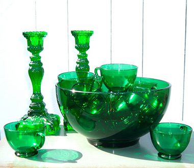 green-glass13