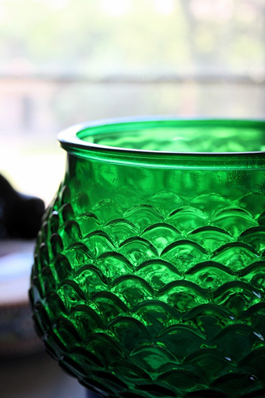 green-glass14