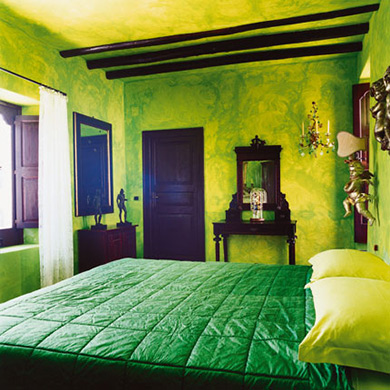 green-interior6