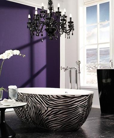 violet-bathroom14
