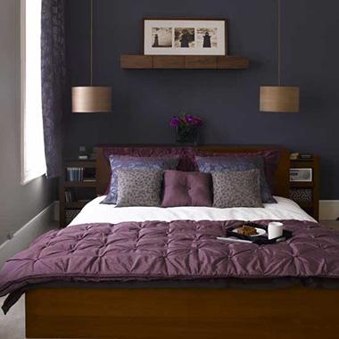 violet-bedroom7