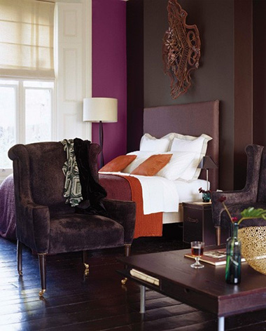 violet-bedroom8