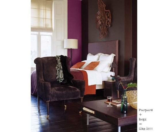 violet-interior10