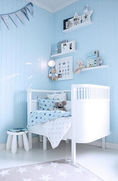 blue-interiors1